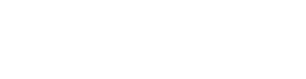 BBET - Brocklesby-Brown Equine Therapy